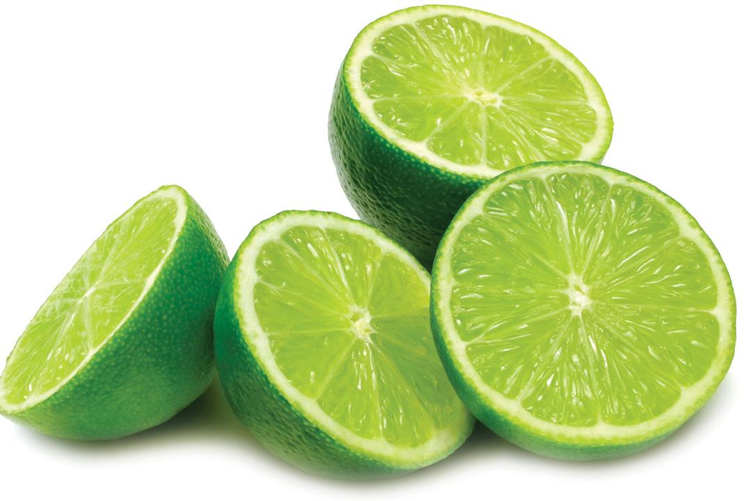 Además de ser los favoritos de los mexicanos, son más saludables que una barra de granola.