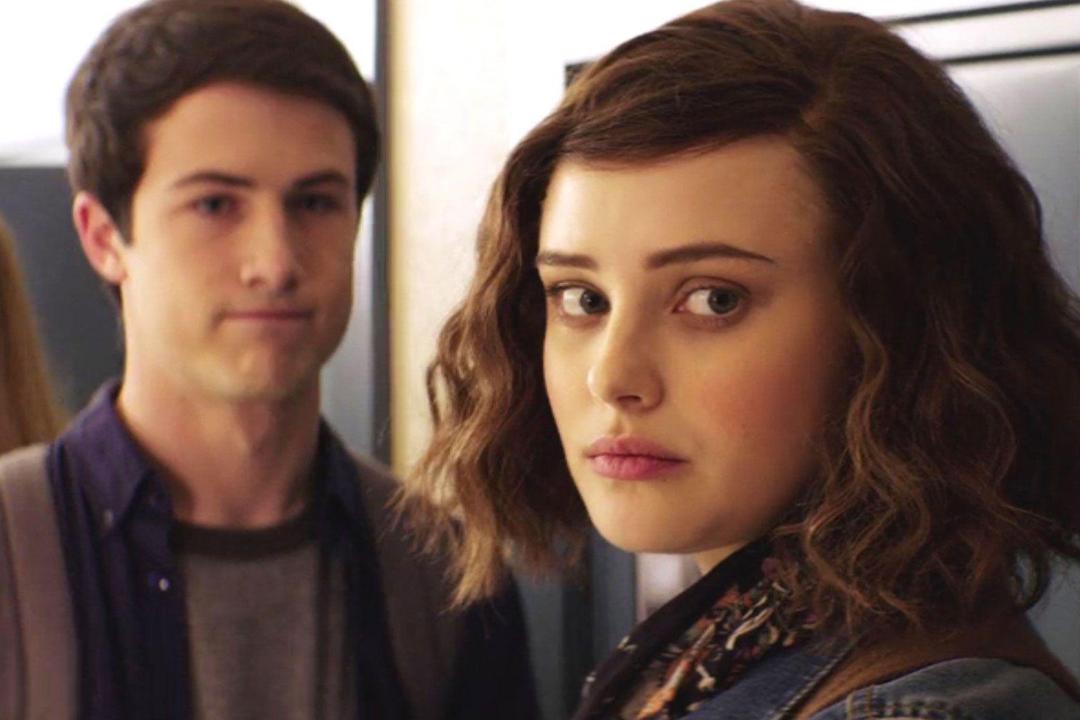 La tercera temporada se centrará en la investigación del asesinato de uno de los personajes más importantes de la historia: Bryce Walker.