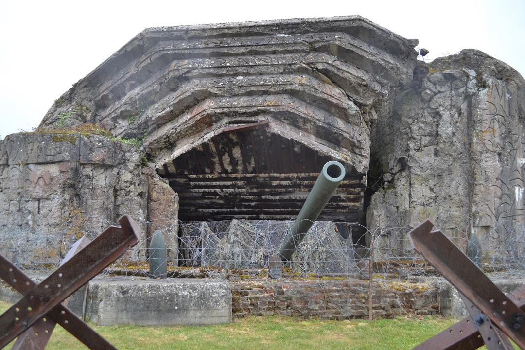 La celebración del 75 aniversario del Desembarco de Normandía devolvió a esta zona del noroeste francés como destino turístico de primer orden: es la segunda región francesa más visitada e incluye joyas como el Mont-Saint-Michel.