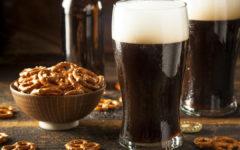 Un nuevo estudio revela que diferentes tipos de cerveza tienen efectos antioxidantes que podrían proteger frente a enfermedades neurodegenerativas.