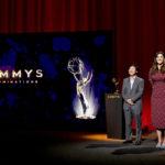 Los Emmy no contarán con un presentador durante la entrega de este año, pues la Asociación de Críticos de Televisión prefiere usar ese tiempo para homenajear a los shows.