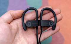 powerbeats audifonos