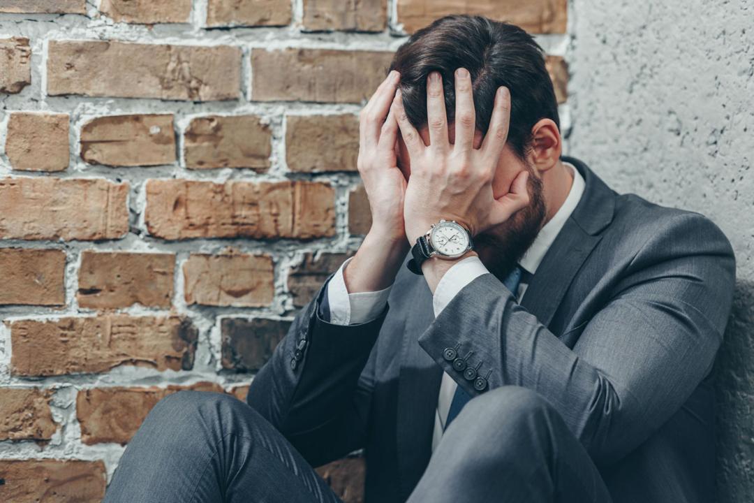 La ansiedad es una respuesta del organismo ante una situación de estrés o miedo. Se manifiesta con reacciones fisiológicas. ¿Qué puedes hacer para evitarla?