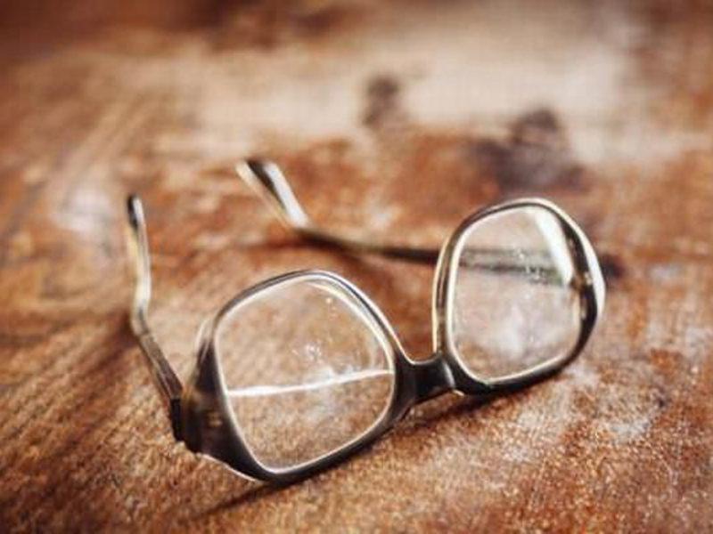 usas lentes