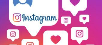 Compartir fotos en Instagram es habitual, pero ya no todo vale. Aquí te decimos que sí.