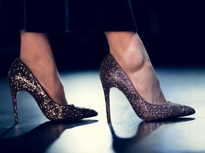 mejores zapatos