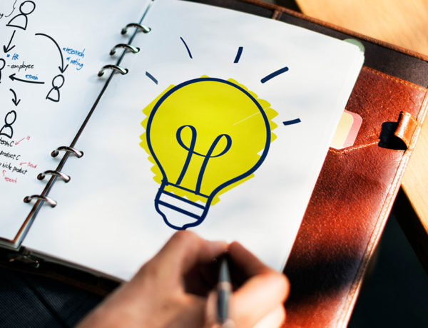 Fueron emprendedores visionarios que tuvieron una idea genial y se hicieron ricos al crear productos simples que se usaron por años, e incluso siguen utilizándose.