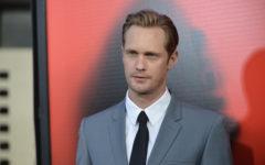 La adaptación contará con 10 episodios y ya casi se encuentra confirmado la mayoría del elenco.