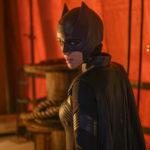 """La serie formará parte del """"Arrowverso"""" y será una reinvención del personaje de DC Comics."""