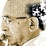 Falta de sueño causa alzheimer