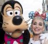 Goofy no es vaca es un perro Disney