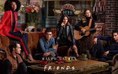 Ralph-laurent-friends