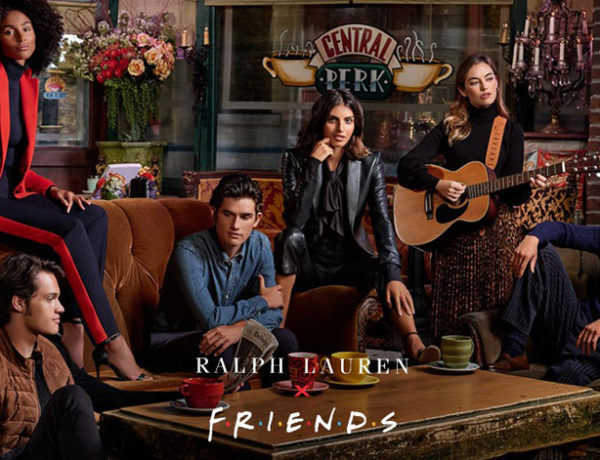 Ralph-laurent-friends