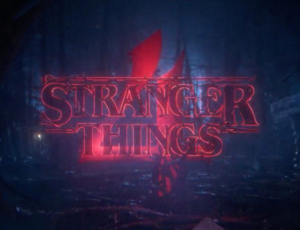 La serie volverá con nuevos episodios y ya no se ubicará en el pueblo de Hawkins