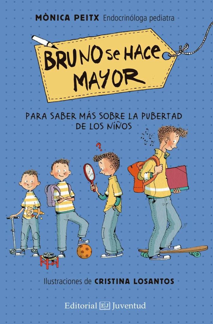 libros-sobre-sexualidad-para-niños