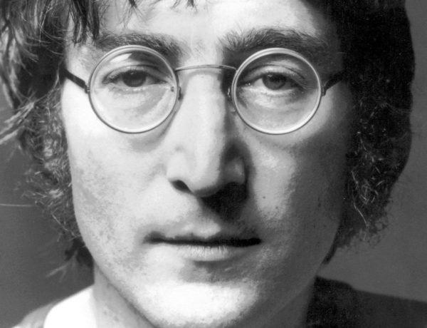 El músico, que formó parte de The Beatles, cumpliría 79 años.