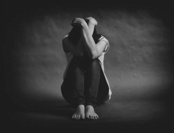 SALUD MENTAL SUICIDIOS