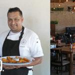 Puerto Veintiuno es un restaurante de cocina de mar en constante innovación para adaptarse a los comensales de Saltillo.