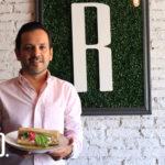 Fascinan nuevos sabores mañaneros con una fusión de bistro francés y gastronomía mexicana.