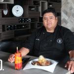 Grillo 77 es una propuesta de cocina gourmet que busca innovar sus platillos utilizando ingredientes clásicos del norte
