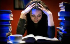 Programas de prevención y acompañamiento en problemas de ansiedad y estrés, una necesidad básica para universidades.