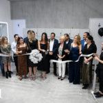 Inauguran VIM Miercoles 31 de Octubre del 2019