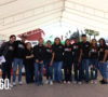 El equipo de Causa Esencial MX Coahuila.