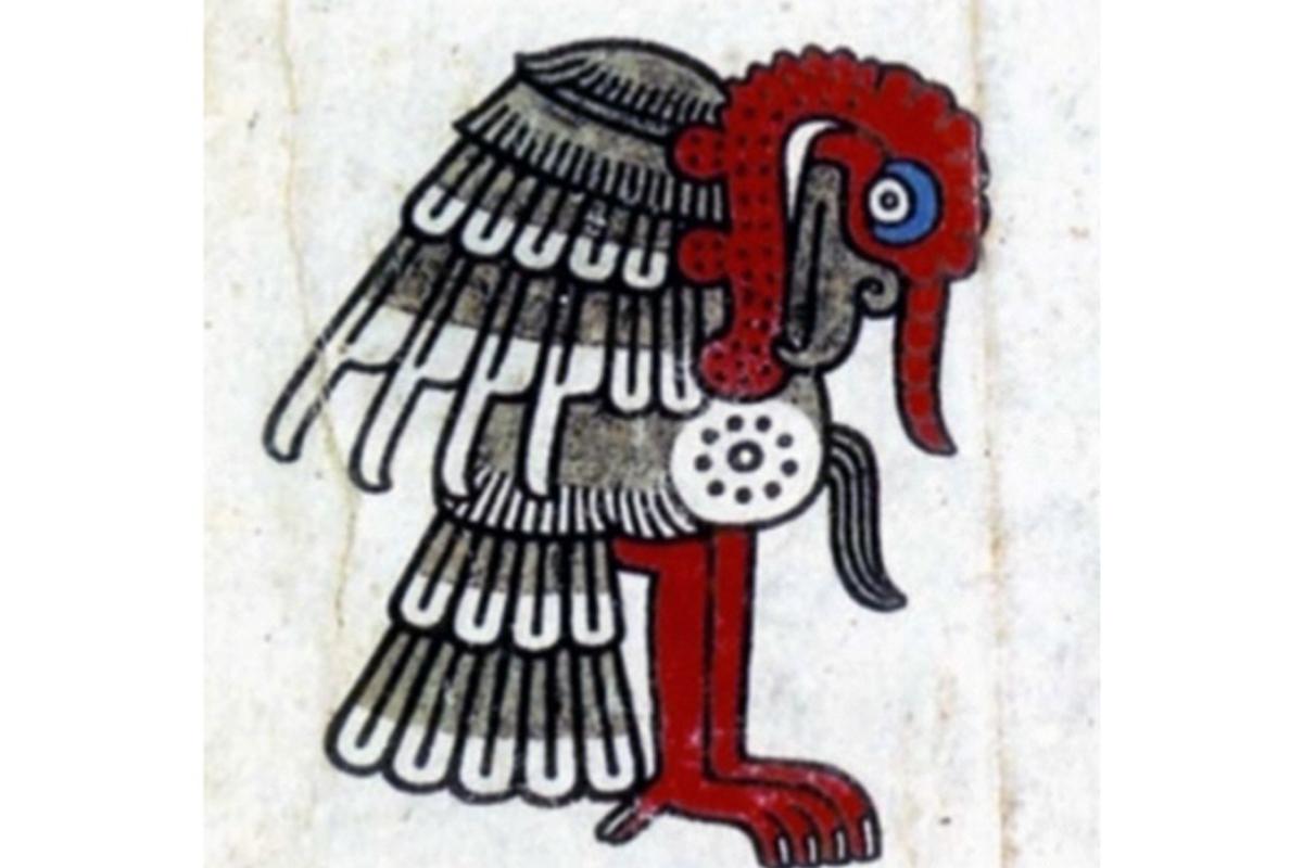 Desde la época prehispánica a la actualidad, el pavo es un platillo que acompaña a los mexicanos durante las fiestas.