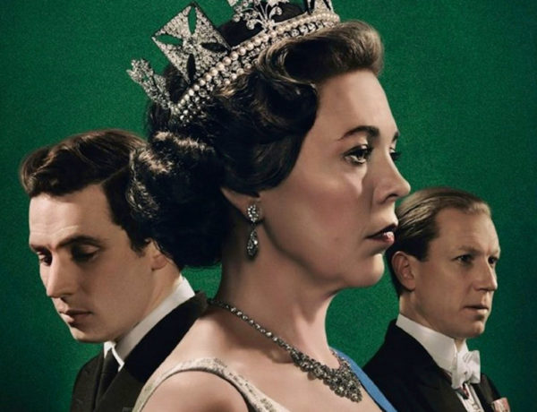 """La tercera temporada de """"The Crown"""" llegó con un cambio en los actores y nuevas historias de la familia real inglesa, ¿está a la altura de las anteriores?"""