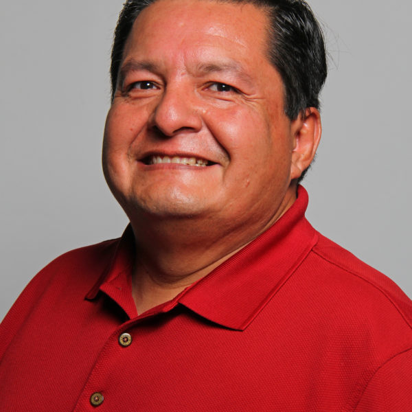 Francisco Muñiz