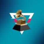Los premios Grammy se entregarán el 26 de enero y este año aumentaron las nominaciones en las cuatro categorías principales