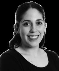 Nidia Martinez