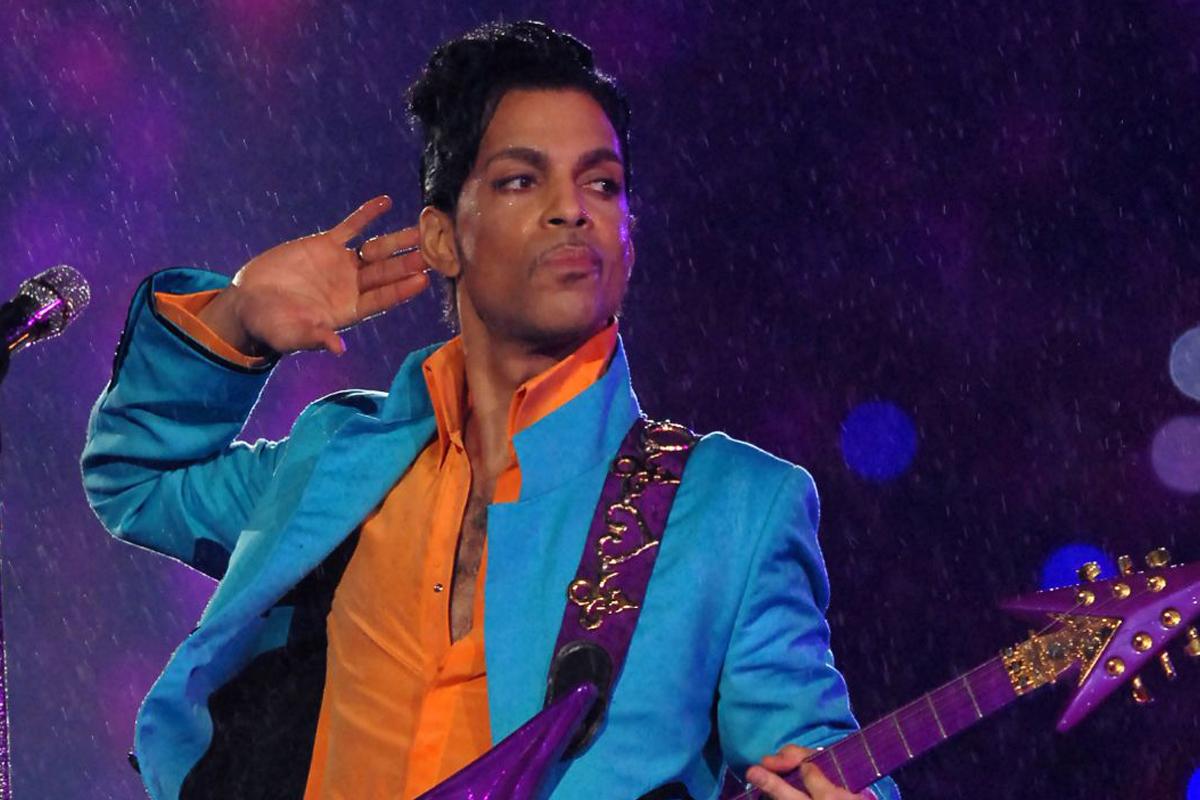 Desde Prince hasta Katy Perry, grandes artistas se han presentado durante el medio tiempo de la final de la NFL.