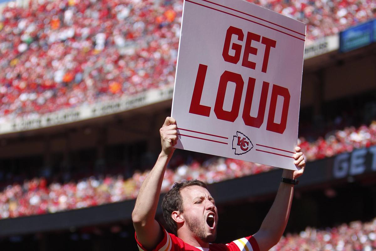Tanto jugadores como fans de los Chiefs y de los 49ers son capaces de seguir cualquier superstición para ganar.