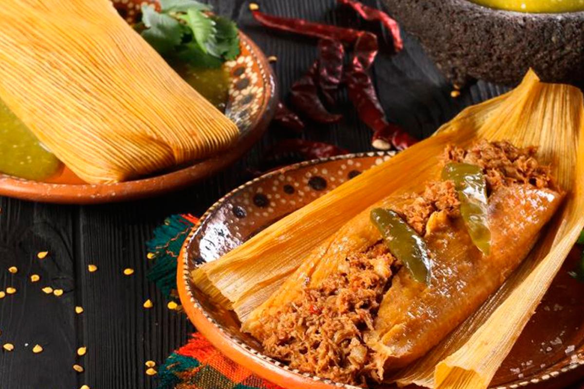 Más allá de los tamales y el atole, el Día de la Candelaria mezcla costumbres religiosas y prehispánicas para cerrar las fiestas.