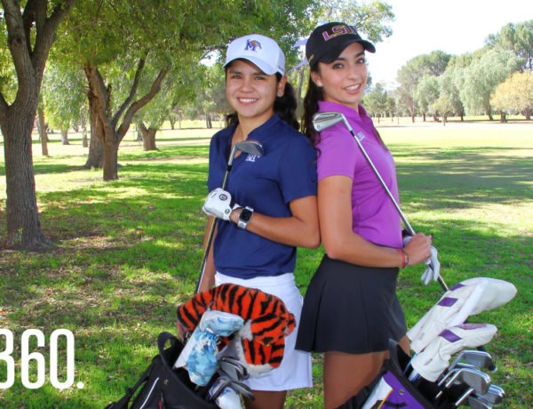 Victoria y Mónica son deportistas orgullosamente saltillenses que representan a la ciudad a nivel internacional.