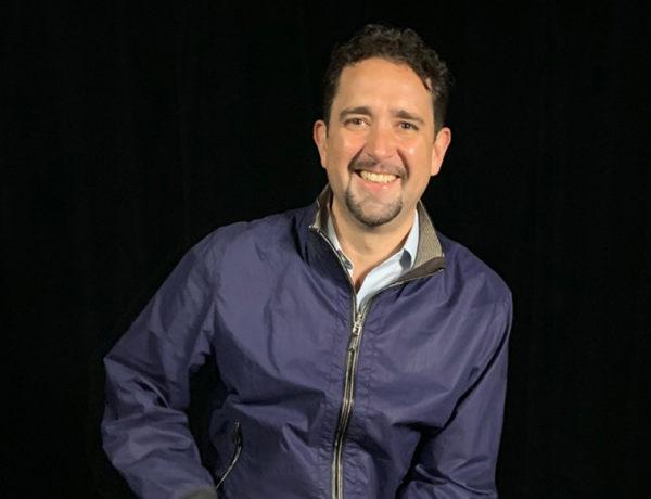 Onésimo Flores Dewey salió de Saltillo en 2005 para estudiar una maestría en Políticas Públicas en la Universidad de Harvard