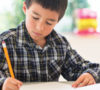 Crear rutinas y mantener una buena comunicación ayudarán a los niños durante el proceso de adaptación a secundaria