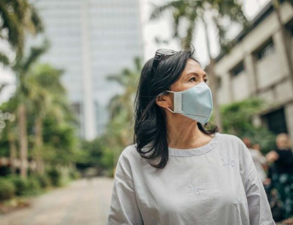 coronavirus protegete