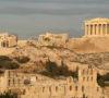Viaje virtual Grecia y Egipto