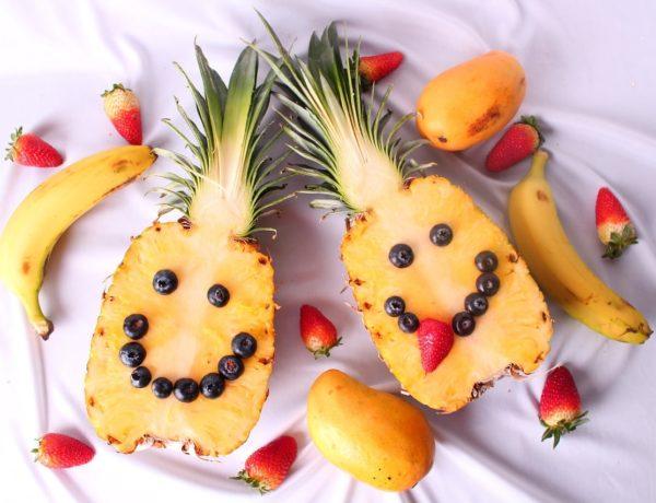 Cuarentena cambia habitos alimenticios