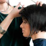 Cambia tu cabello y rejuvenece
