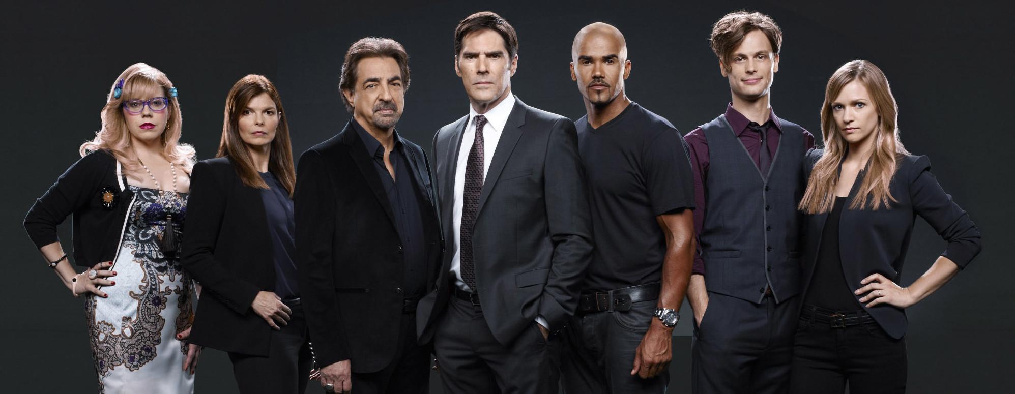 series de television de paga criminal-minds