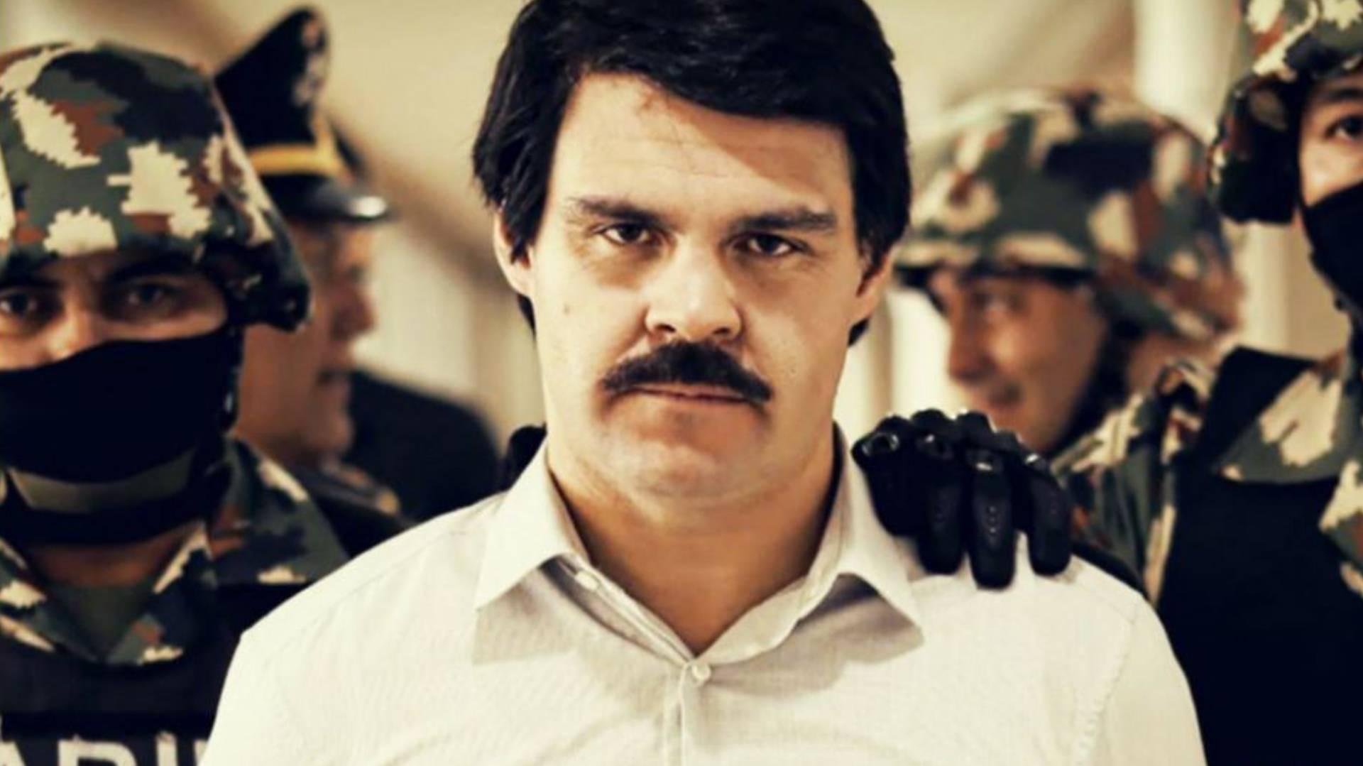 series de television de paga -El-Chapo-1