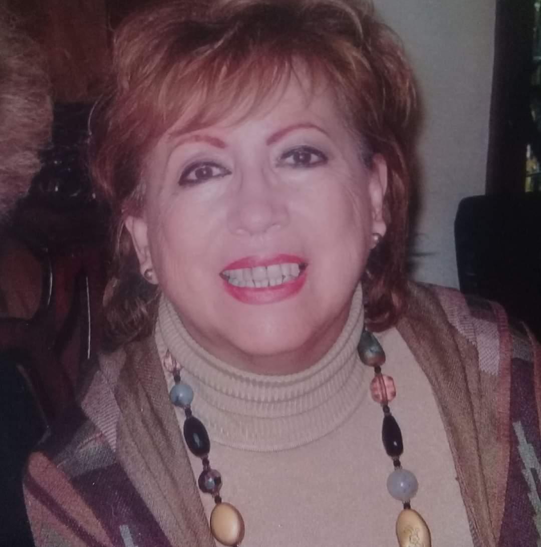ELISA DÁVILA