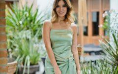 Lorena Wah Flores