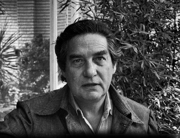 JESÚS R. CEDILLO