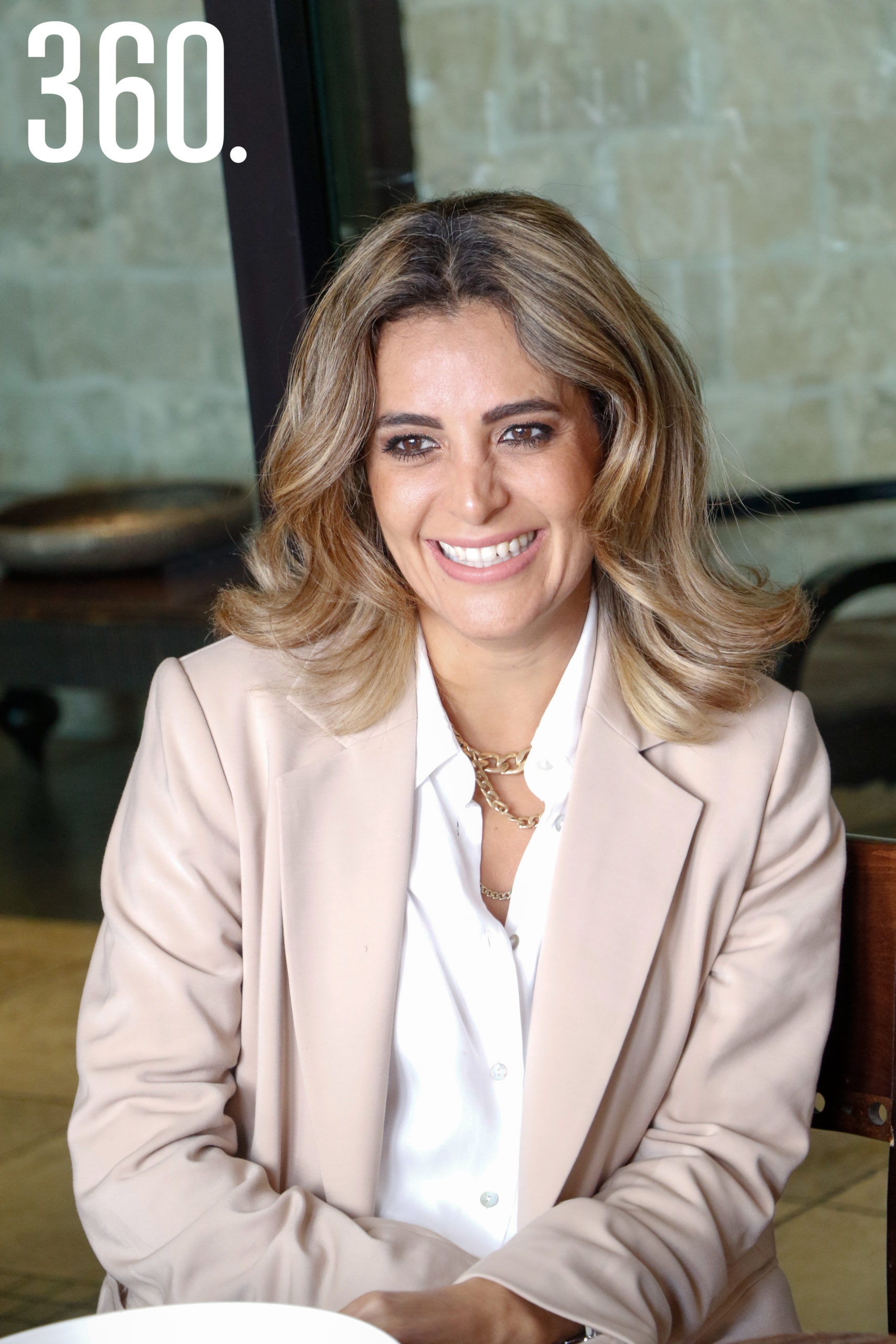 Gaby Sánchez.