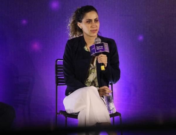 Marimar Treviño.