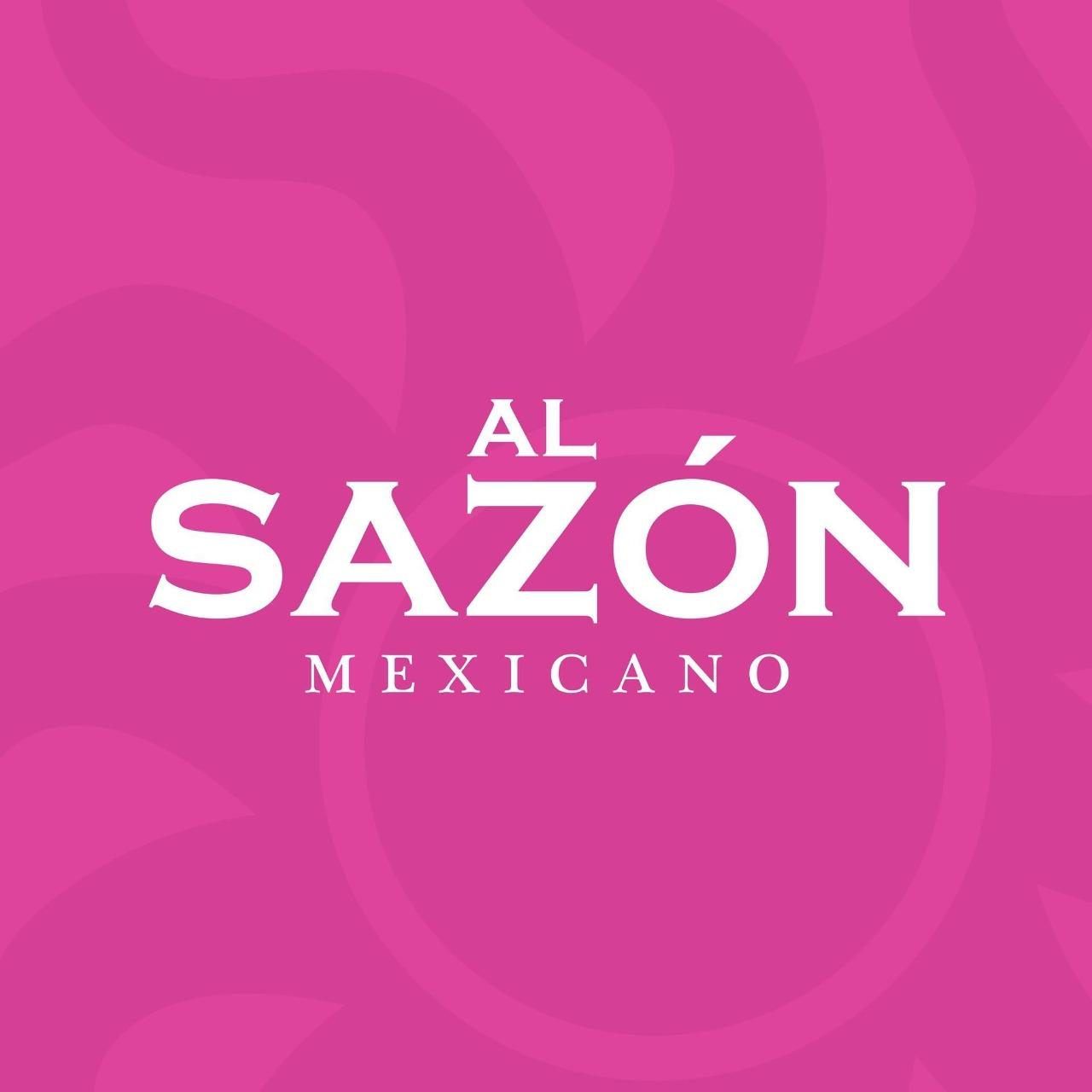 Al SAZÓN